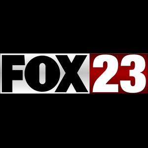 Fox 23 Tulsa